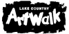 Lake Country ArtWalk